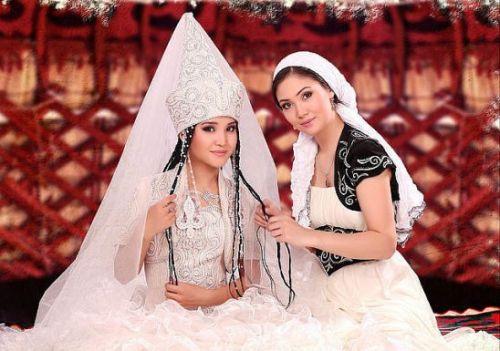 кыргызстан_невеста3