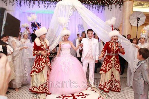 казахстан-свадьба7