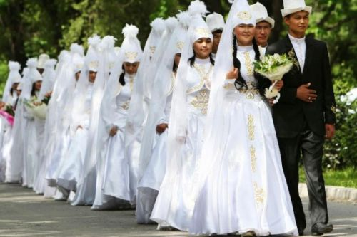 кыргызскаяч_невеста2