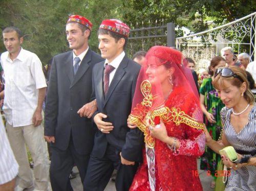 тадж_свадьба6