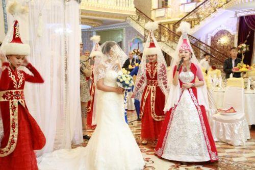 казахстан_свадьба7