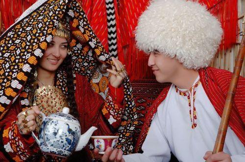 туркменская_садьба3