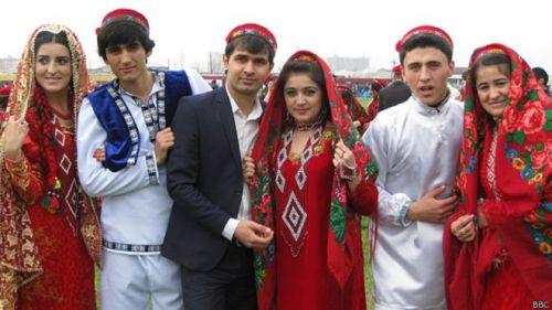 тадж-свадьба2