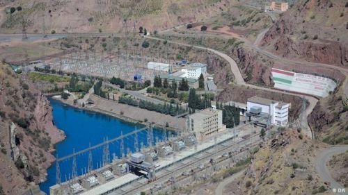 Строительство  и эксплуатация ГЭС в горных регионах не представляет угрозу, – участники душанбинской конференции по сейсмической безопасности