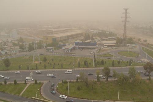 тадж_пыльная буря4