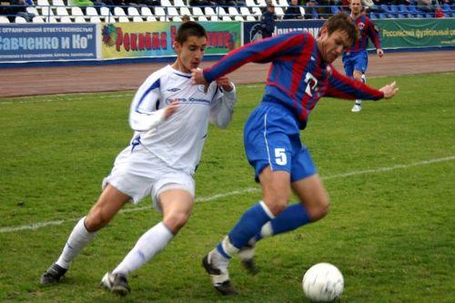 Александр Крестинин3