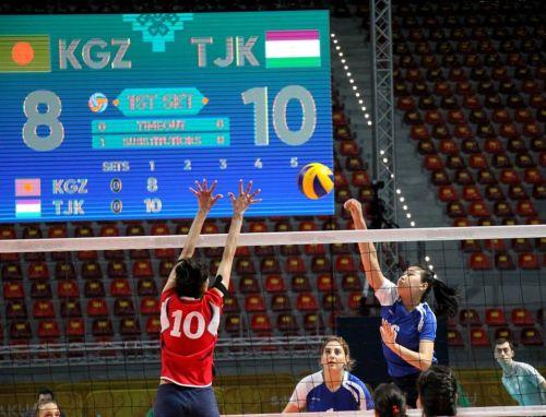 КР - Таджикистан4