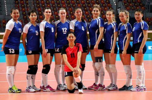 КР - Таджикистан