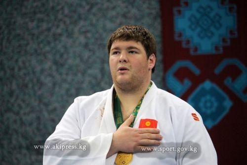 Юрий Краковецкий5