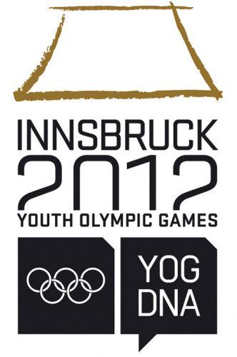 Innsbruck_logo_BIG