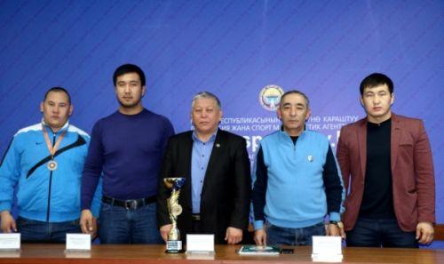 Кубок мира по алышу3