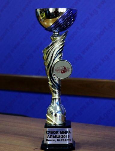 Кубок мира по алышу4