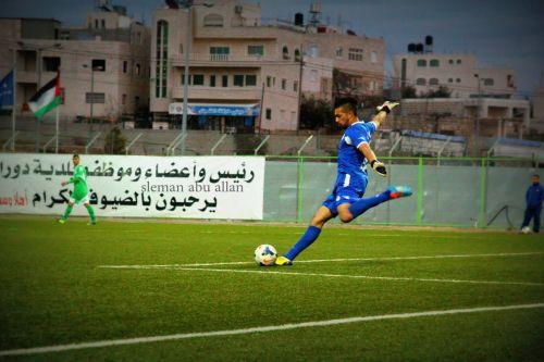 Аль-Дахрия - Алай14