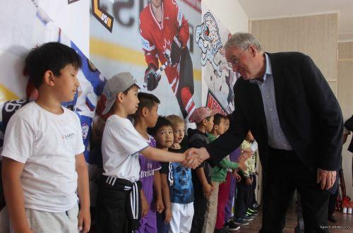 хоккей1