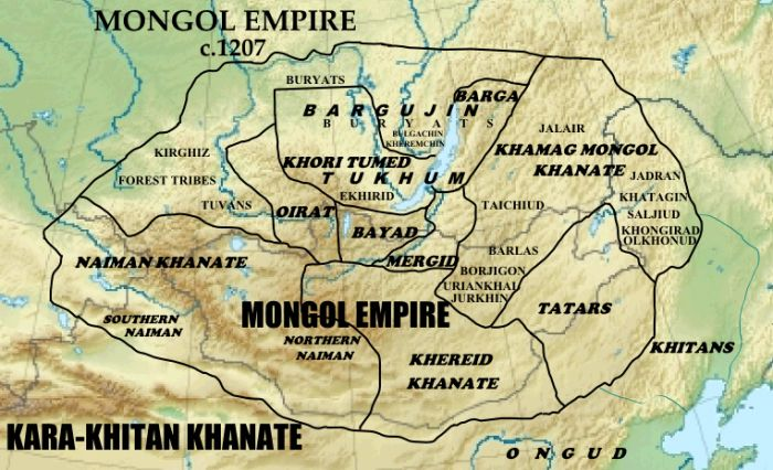Mongol_Empire_1207