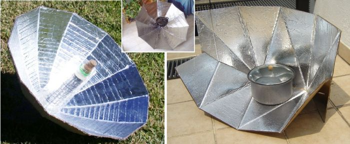 Solar_Water_Boiler