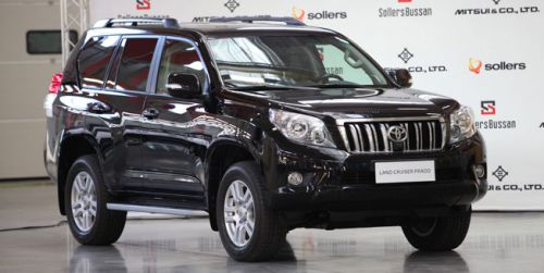 2013_Toyota_Land_Cruiser_Prado_Russia_tease