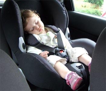 baby-in-car-sassy-bloom-gift