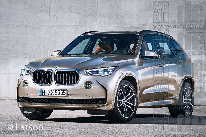 BMW-X5-Illustration-1200x800-8800e1052d415a2f