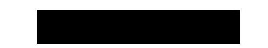 Hennessey-logo