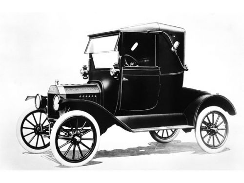 an introduction to the automobile industry in the 21st century electric car Automobile - history of the automobile: the oldest automobile still in running order at the beginning of the 21st century was thought electric car reva g.