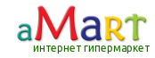 aMart