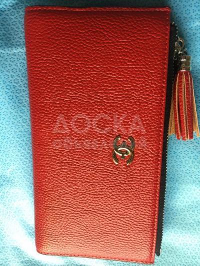 3413256461e5 Личные вещи. Доска бесплатных объявлений Кыргызстана - doska.kg