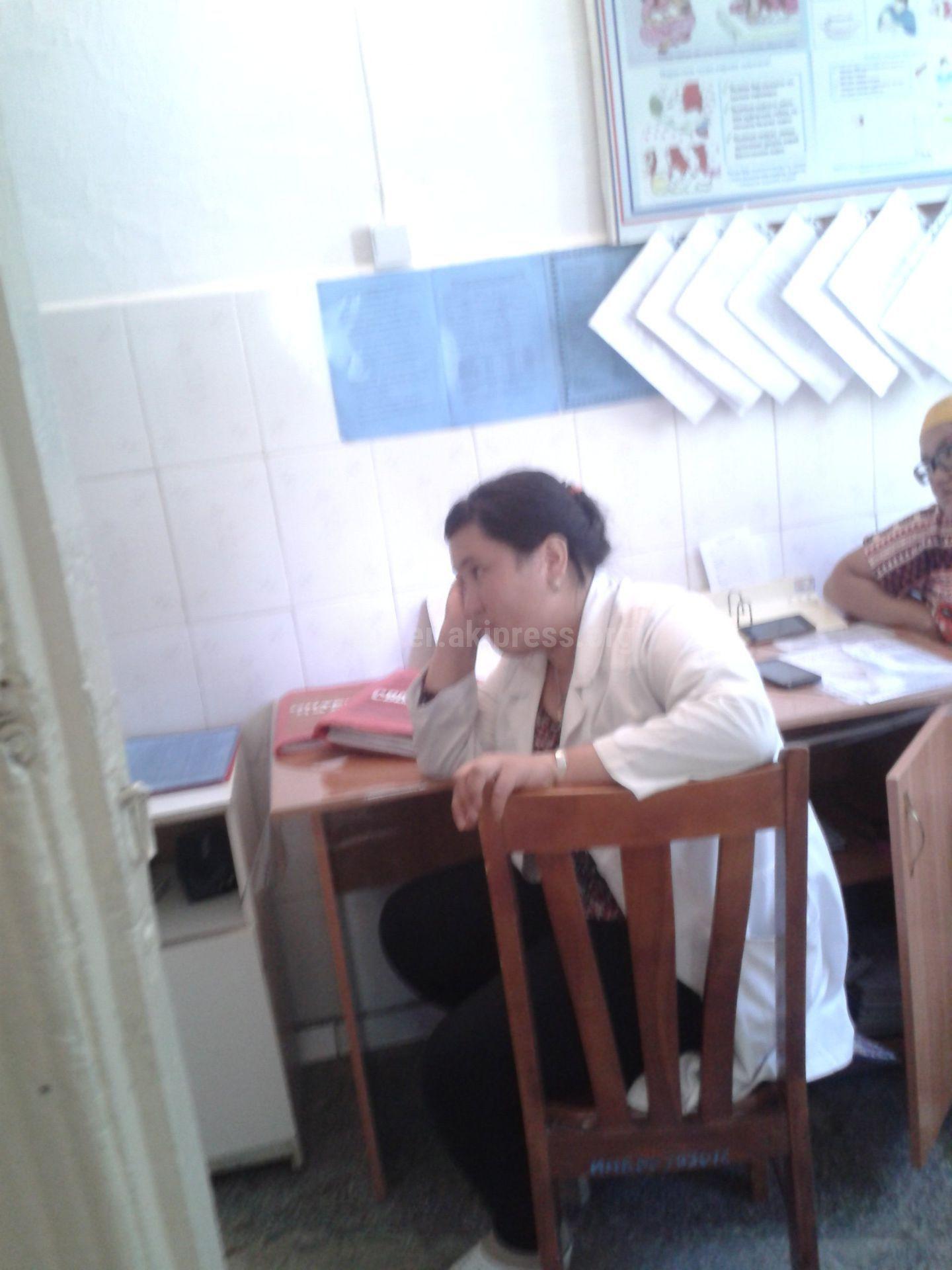 Поликлиника 27 краснодар регистратура детская поликлиника