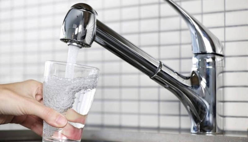 Сокулукская райгосадминистрация сообщила о причинах отключения воды в селах Орокского айыл окмоту