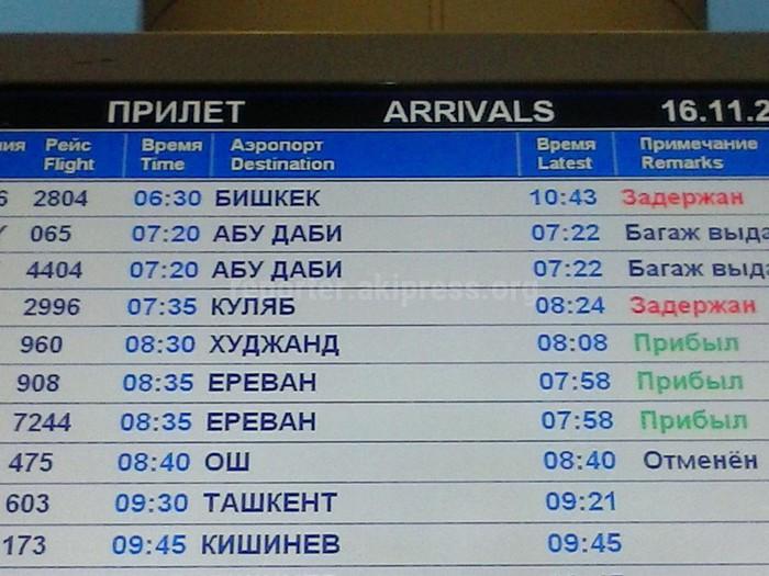 Через негоду літаки не можуть приземлитися в аеропорту одеси, також скасовуються рейси з міста