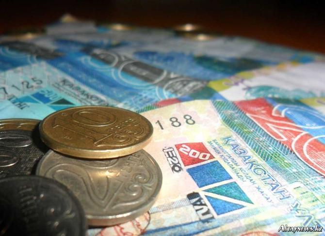 курс валют в коммерческих банках