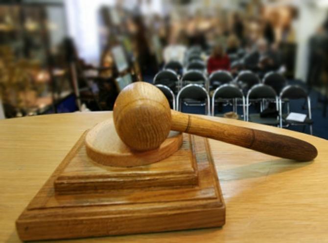 ГРС продала через аукцион 15 «крутых» номеров на сумму 221 тыс. сомов  (цены и комбинации)  - Tazabek