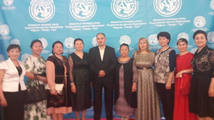 Кыргызча Куттуктоо 50 Жаш Туулган Кун