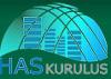 <p>кыргызско-турецкая производственно-строительная компания, строительство жилого комплекса &laquo;Джал-Салкын Тор&raquo;</p>