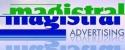 <p>Агентство медиа и Btl-сервиса, сопутствующие креативные, производственные и иные услуги</p>