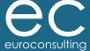 <p>консалтинговая компания (оценка бизнеса, долевого участия, ценных бумаг, активов, недвижимости, автотранспортных средств, маши, оборудования и пр.)</p>