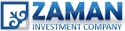 <p>брокерские услуги на рынке ценных бумаг, доверительное управление активами, корпоративные финансы, исламские продукты по рынку ценных бумаг, инвестиционный консалтинг и др.</p>