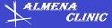 <p>частная медицинская клиника, гинеколог, уролог, дерматолог, оторинголог, лабораторная диагностика, УЗИ органов, лазерная терапия</p>