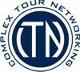 <p>туристическое агентство, оказание туристических и транспортных, грузовых услуг по брендом Экспресс такси -156</p>
