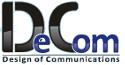 """<ul type=""""disc""""> </ul> <p>кондиционирование и вентиляция, телефонная связь, локальные вычислительные и компьютерные сети, охранная сигнализация, видеонаблюдение, системы ограничения доступа, автоматизация зданий и др.</p>"""