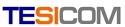 <p>поставка, монтаж, сервис телекоммуникационного оборудования: мини АТС, call-центры, GSM-шлюзы, IP-шлюзы, IP-станции, радиотелефоны, проводные телефоны, автосекретари, видеонаблюдение, системы безопасности, GPS-навигаторы и пр.</p>
