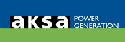 <p>продажа и сервисное обслуживание бензиновых и дизельных электрогенераторов</p>