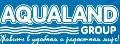 <p>поставка и монтаж оборудования для бассейнов, саун, аквапарков, проектирование, строительство (аквапарки, бассейны, теннисные корты, сауны)</p>