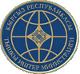 <p>обеспечение консульских отношений Кыргызской Республики с иностранными  государствами, защита прав и законных интересов Кыргызской Республики,  ее граждан и юридических лиц за границей</p>