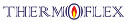 <p>услуги по поставке, монтажу и сервису отопительного оборудования (паровые, водогрейные котлы на газе, жидком топливе и мазуте, газовые настенные и напольные котлы, тепловые насосы, насосное оборудование и др.)</p>