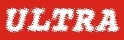 <p>поставка и продажа компьютеров, комплектующих, ноутбуков, офисной техники, расходных материалов, цифровых фотоаппаратов и др., заправка картриджей, доставка оборудования</p>