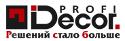 <p>поставка, продажа ЛДСП, ДВП, МДФ акрилов и профилей, столешниц, мебельной фурнитуры</p>