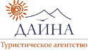 <p>организация отдыха на оз. Иссык-Куль, туры по Кыргызстану, рафтинг, транспортные услуги (автобусы, бусы, легковое авто)</p>