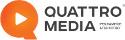 <p>Агентство  полного цикла, которое работает на рынке Кыргызстана с 2009 года и  входит в тройку крупнейших рекламных компаний республики. Сфера деятельности агентства &mdash; проведение любых рекламных, медиа и BTL-кампаний &laquo;под ключ&raquo;</p>