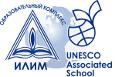 <p>школа с 1-11 класс, детский сад, центр психологической поддержки, консультации и работа с детьми детского психолога</p>